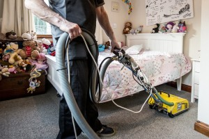 Upholstery-carpet-rug-Cleaning-swansea (13)