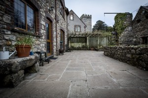 power-cleaning-driveways-patio-swansea (12)