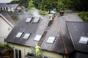 roof-cleaning-company-swansea (16)