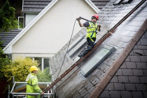 roof-cleaning-company-swansea (17)