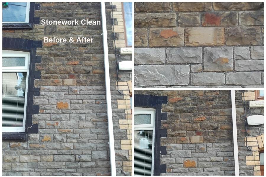 stonework-clean-collage