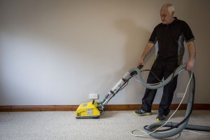 Upholstery-carpet-rug-Cleaning-swansea (12)
