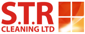 STR Cleaning Ltd
