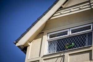 window-cleaning-cleaner-swansea (14)