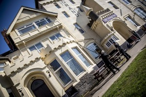 window-cleaning-cleaner-swansea (15)