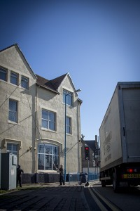 window-cleaning-cleaner-swansea (17)