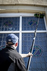 window-cleaning-cleaner-swansea (22)