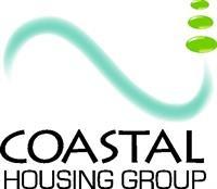 coastal-logo